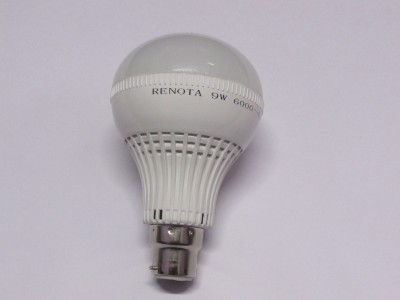 RENOTA-Led-Lightings-7W-700-Lumens-White-LED-Bulb