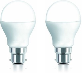 9W-806-Lumens-Cool-White-LED-Bulb-(Pack-of-2)