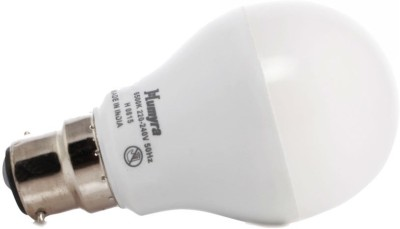 Humyra-5W-LED-Bulb-(Cool-Day-Light)
