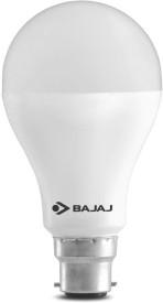 15W LED CDL B22 HPF Bulb (White)