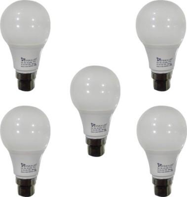 5-W-LED-Bulb-B22-White-(pack-of-5)