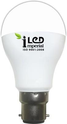 8W-CW-BC22-3622-800L-White-LED-Premium-Bulb