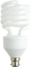 PENTATubes 23 W CFL Bulb