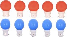 -0.5W-LED-Light-Multicolour-(Pack-Of-10)