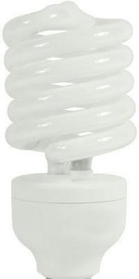 Orient 15 W CFL Bulb Image