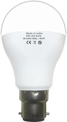 Imperial-8W-CW-BC22-3622-800L-White-LED-Premium-Bulb