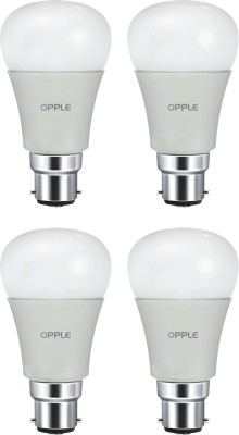 4W-LED-Bulb-(White,-Pack-of-4)-