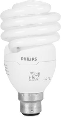 Philips-23-W-CFL-Tornado-Bulb