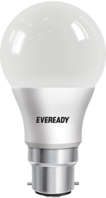 3-W-LED-6500K-Cool-Day-Light-Bulb-B22-White