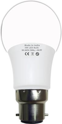 3W-CW-BC22-3642-300L-White-LED-Premium-Bulb