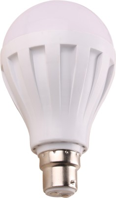 7W-460-Lumens-White-Eco-LED-Bulb-