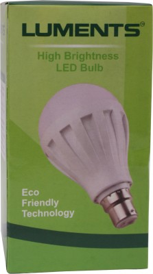 12W-450L-Plastic-LED-Bulb-(White)-