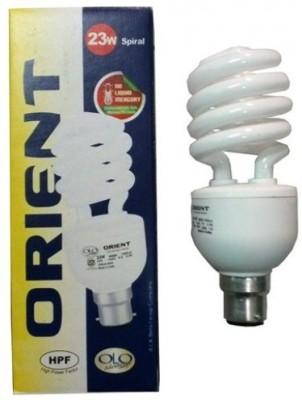Orient 23 W CFL Bulb Image