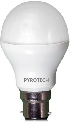 9-W-B22-LED-Bulb-(Cool-White)