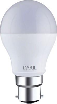 12W-White-LED-Bulb
