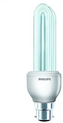 Essential 14 Watt CFL Bulb (Warm White)