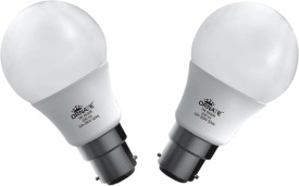 7W-630-lumens-White-LED-Bulb-(Pack-Of-2)