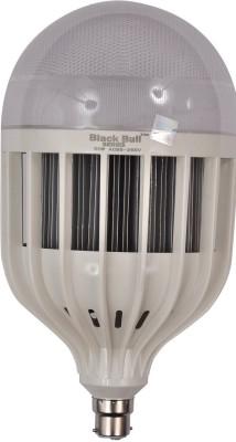 50W-B22-LED-Bulb-(White)