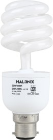 Halonix 20 W CFL Bulb