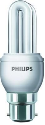Philips 5 W CFL Genie Bulb Image