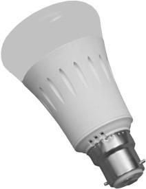 Victor 6 W LED VICE 6W Bulb