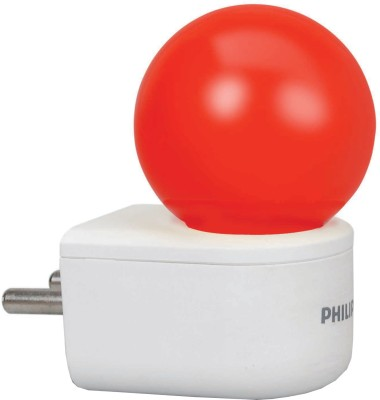 0.5-W-LED-Joy-Vision-Coral-Rush-Bulb-Red