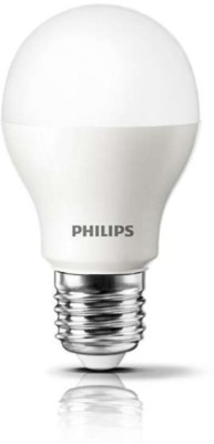 E27 9.5W Ace Saver LED Bulbs (Golden Yellow and Warm White)