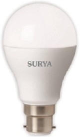 7W-B22-LED-Bulb-(Cool-Day-Light)
