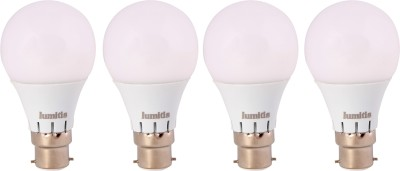 5W-LED-Bulbs-(Cool-White,-Pack-of-4)