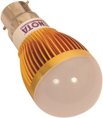 Renota-Led-Lightings-3-W-LED-Bulb