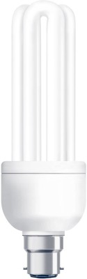 18-W-CFL-Bulb