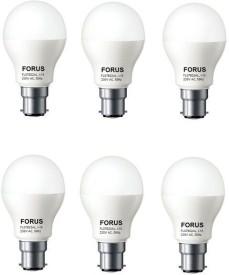FL07B22AL-7W-LED-Bulbs-(Set-of-6)