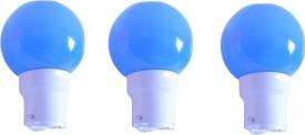 0.5W-Blue-LED-Bulb-(Pack-of-3)-