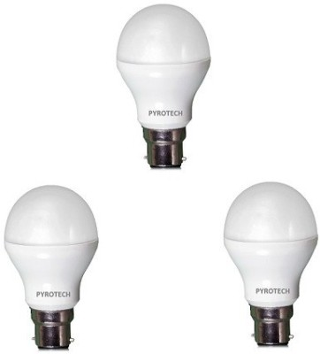 3W-Cool-White-LED-Bulb-(Pack-of-3)