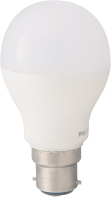 4 W LED Bulb B22 White