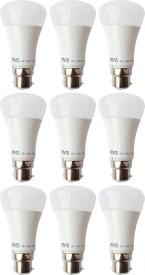 5W-B22-LED-Bulb-(White,-Set-of-9)