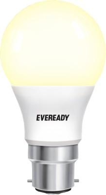 5 W LED Bulb B22 Golden yellow