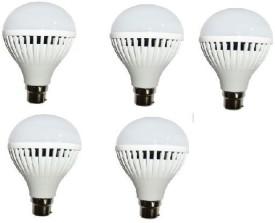 18 W LED Bulb