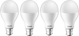 15-W-LED-Steller-Bright-Bulb-(White,-Pack-of-4)-
