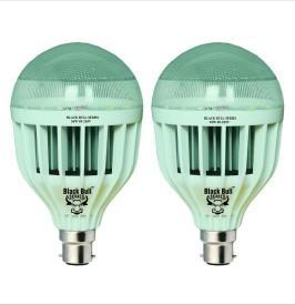 36W-B22-LED-Bulb-(White,-Set-of-2)