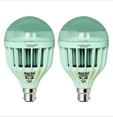 36W-B22-LED-Bulb-(White,-Set-of-2)