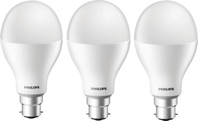 17-W-LED-Steller-Bright-Bulb-(White,-Pack-of-3)