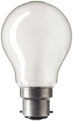 0.5 W B22 LED Bulb (White)