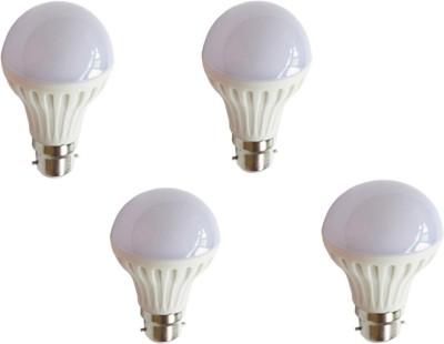 Original-18-W-LED-Bulb-B22-White-(pack-of-4)