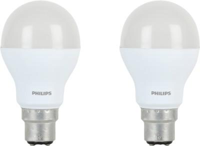8.5W-LED-Bulb-(White,-Pack-of-2)-
