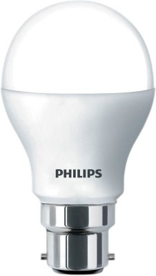 Stellar-Bright-14W-LED-Bulb-(Cool-Day-Light)