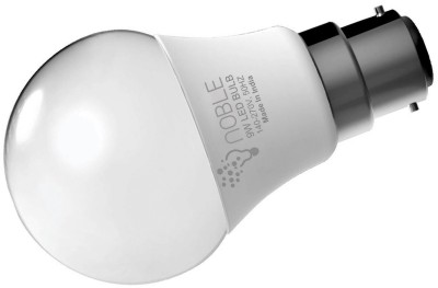 9 W LED Bulb (White)