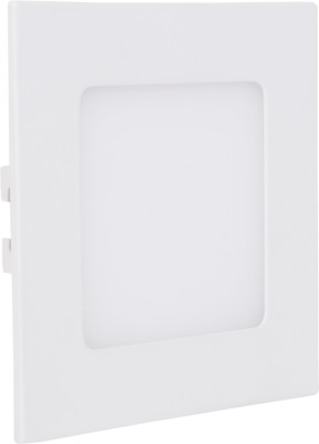 6W-LED-Instant-Lightning-Bulb-(Warm-White)