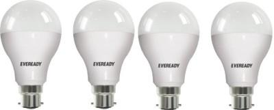 12-W-White-LED-Bulb-(Pack-of-4)