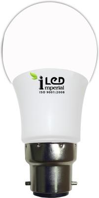 Imperial-3W-CW-BC22-3642-300L-White-LED-Premium-Bulb